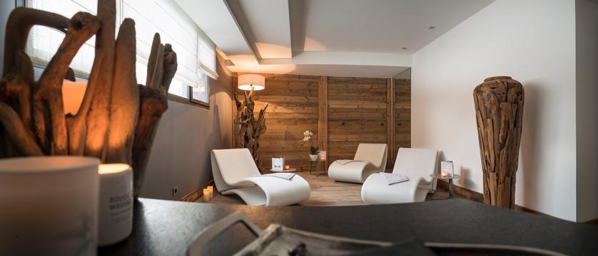 france_chamonix_cristal-de-jade-residence_spa-area.jpg